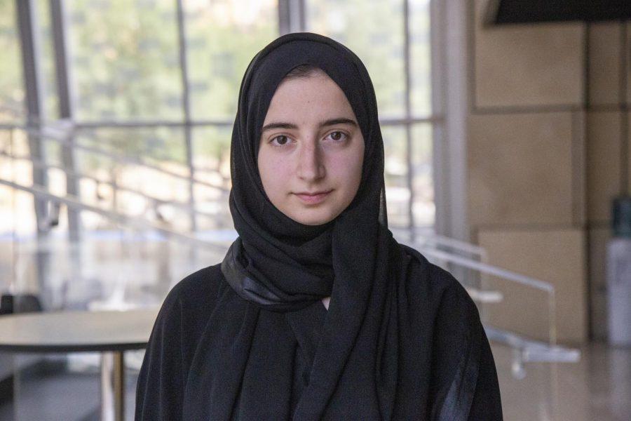 Noor Abunabaa