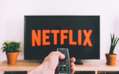 5 Science and Health Documentaries on Netflix