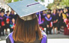 Advice From 5 Education City Alumni