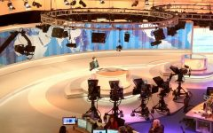 Al Jazeera and The Global Attack on Journalism