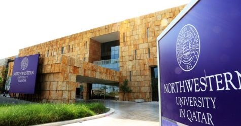 NU-Q to reduce fall semester tuition by 10 percent