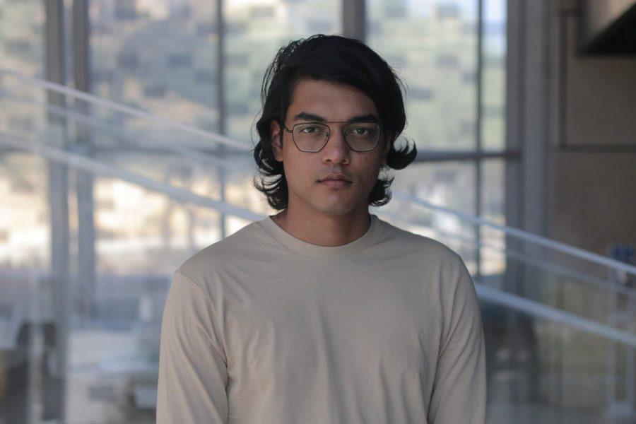 Safin Hasan