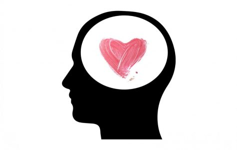 World Mental Health Day: Take a Breath