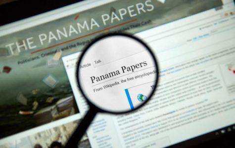 Latin America and the Future of Investigative Journalism