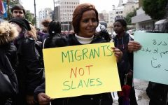 (Photo/ Migrant Community Center)