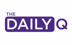 The Daily Q Appoints A New Managing Editor for Spring 2021