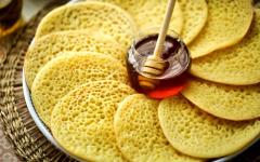 (Photo/ Healthy Simple Recipe)