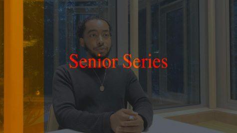 Senior Series 2021 | Mohamed Hasabelrasol Eltayeb